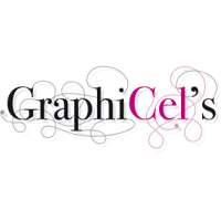 GraphiCel's, partenaire de Wagner